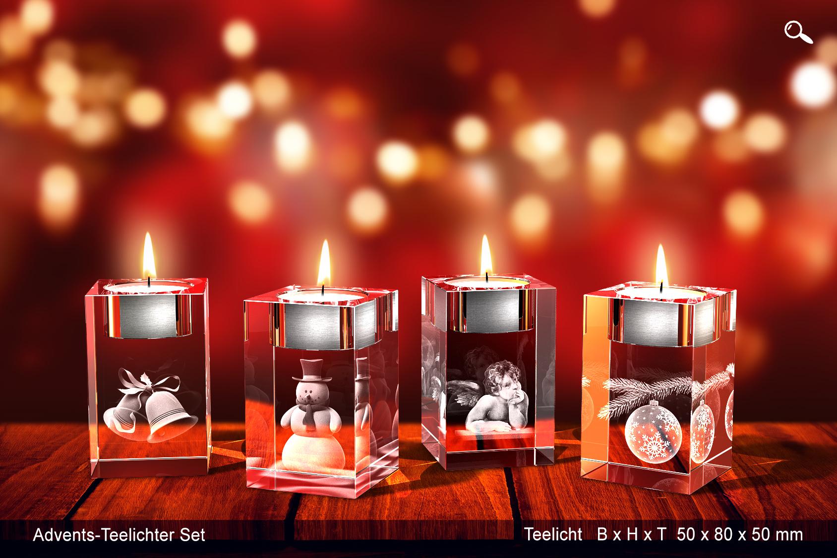 Ein moderner adventskranz ist ein blickfang stellen sie einen kranz aus sechs verschiedenen - Moderner adventskranz ...