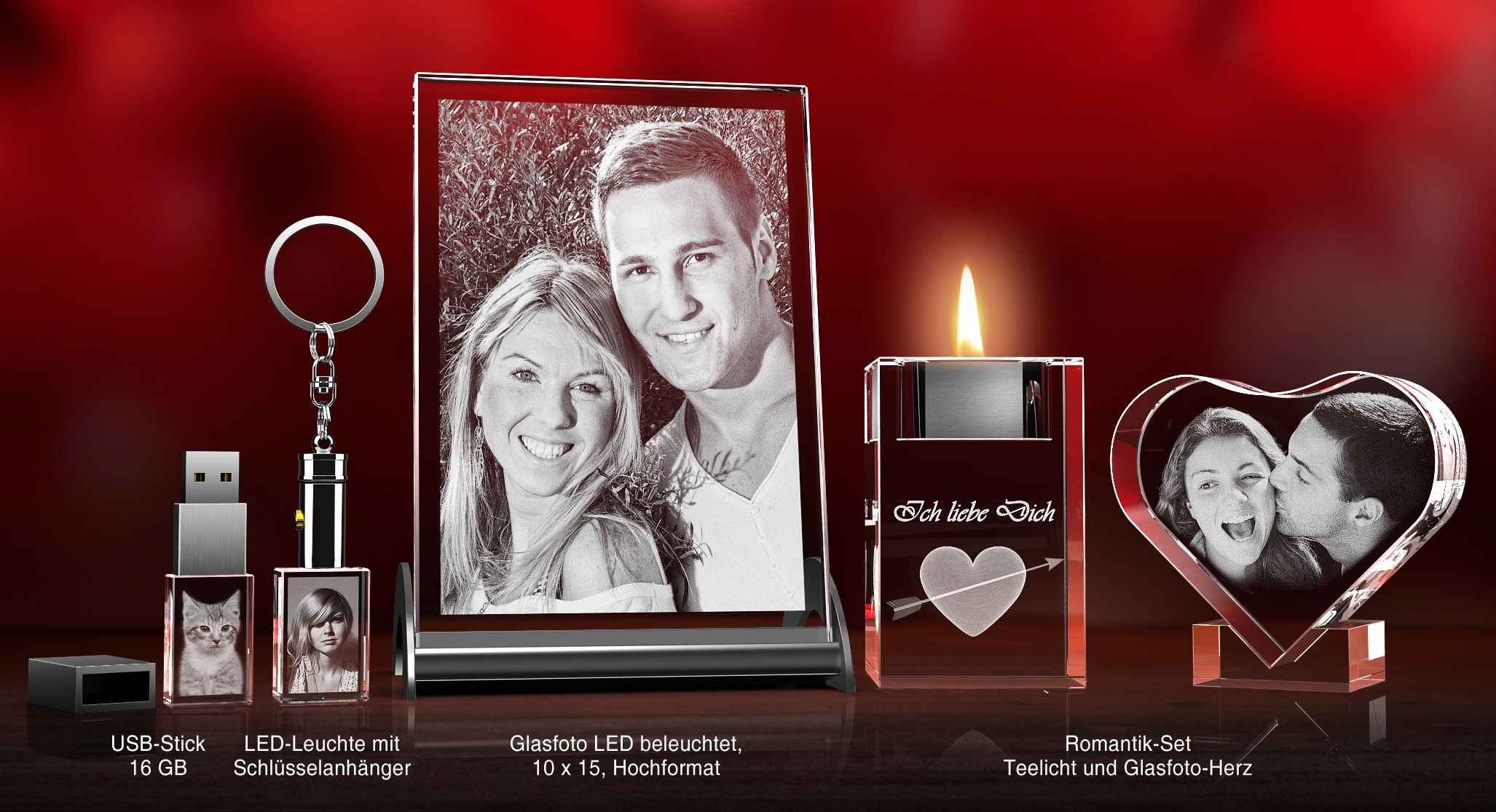 lassen sie ihr 2d foto in glas lasern als glasbild bei glasfoto com. Black Bedroom Furniture Sets. Home Design Ideas