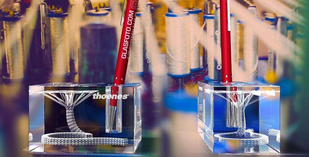 GLASFOTO.COM Firmen - Referenzen
